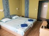 delfina_tulenovo_2018_rooms2