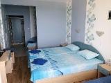 delfina_tulenovo_2018_rooms5