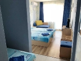 delfina_tulenovo_2018_rooms6