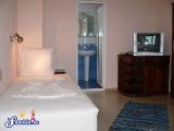 Hanski_Stan_Room2